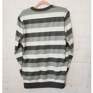 BDG Sweaters - BDG CREW NECK SWEATER SIZE LARGE